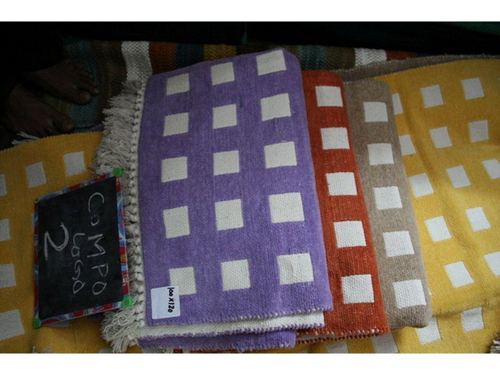 Textil hogar campoloco muebles y decoraci n for Hogar textil decoracion