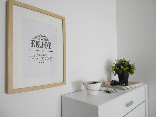 blog decoración