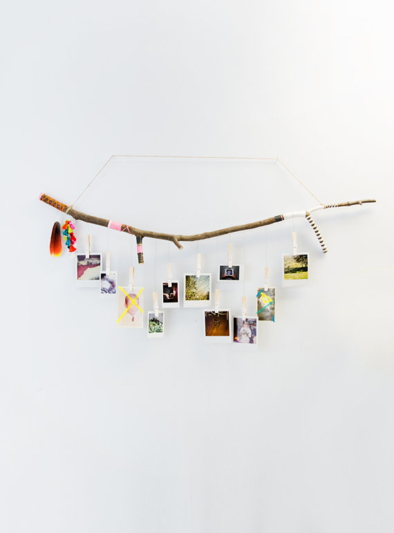 blogs de decoración