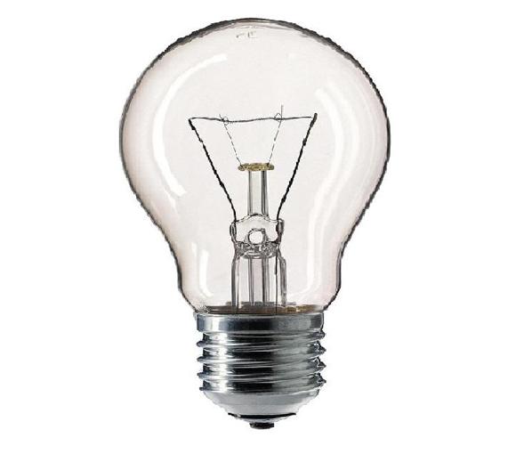 Gu a para comprar bombillas led campoloco muebles y - Bombillas de decoracion ...