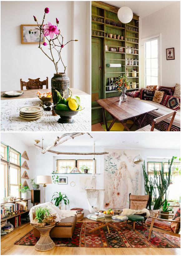 Mejores blogs de decoraci n abril campoloco muebles y for Mejores blogs decoracion