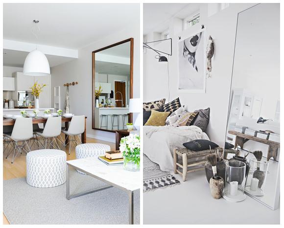 Decora tu casa para ganar espacio campoloco muebles y - Decora la casa ...
