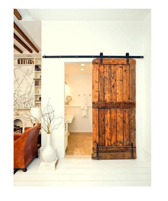 Decora tu casa para ganar espacio campoloco muebles y - Ideas para decorar una casa pequena ...