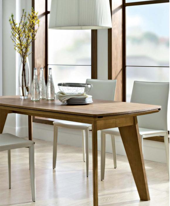 Que poner encima de una mesa de comedor finest banquetas - Que poner encima de una mesa de comedor ...