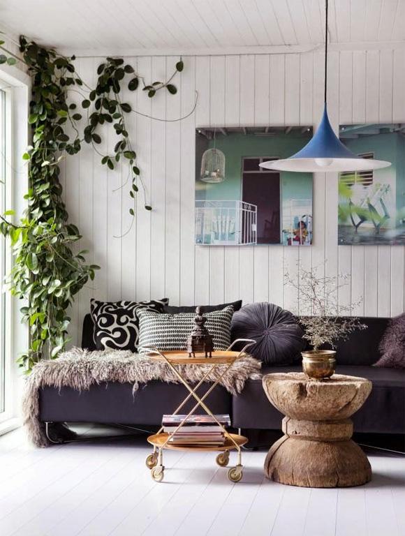 decoracion-casa-verano