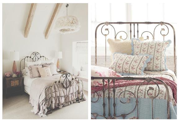 camas antiguas para los sue os de hoy campoloco muebles