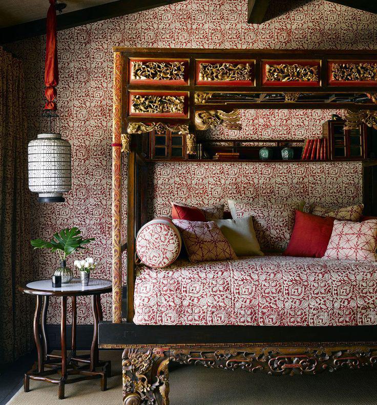 Cabeceros cama antiguos top cabeceras de cama antiguas - Cabeceros de forja antiguos ...