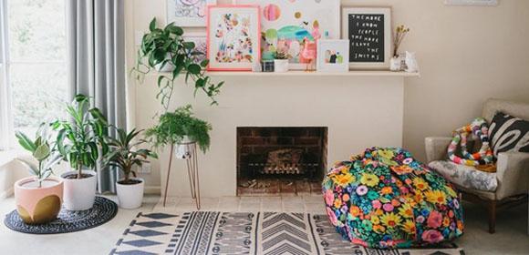 Ideas para organizar la casa en la vuelta al cole for Ideas para la casa