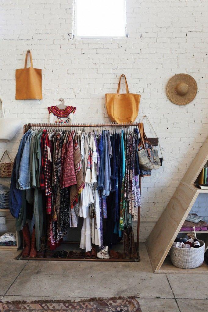 Ideas para organizar la casa en la vuelta al cole campoloco muebles y decoraci n - Ideas para organizar tu casa ...