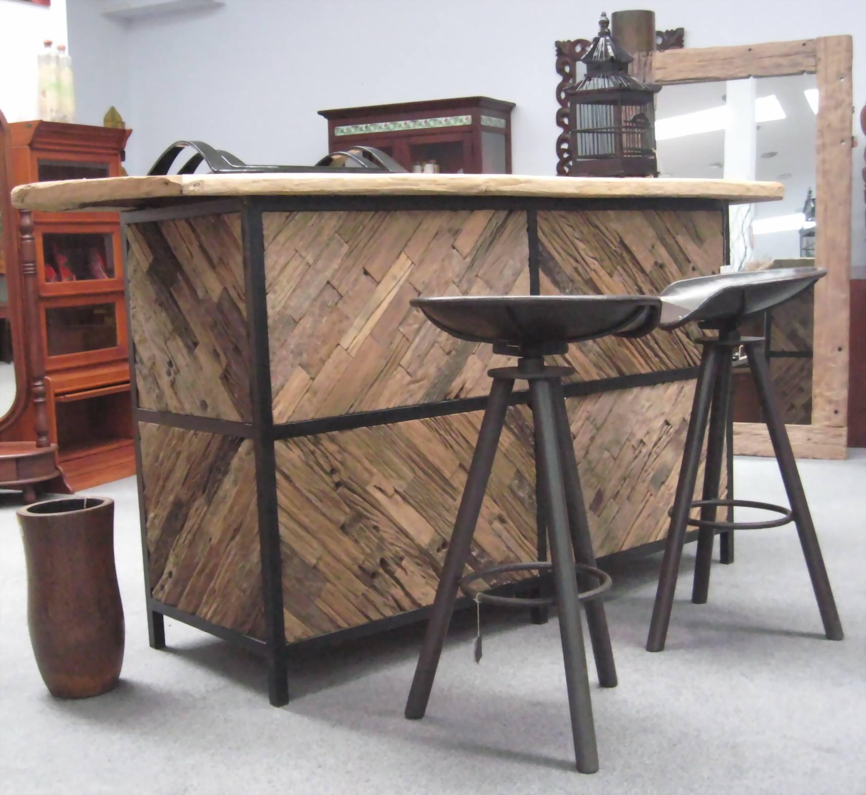 madera_reciclada