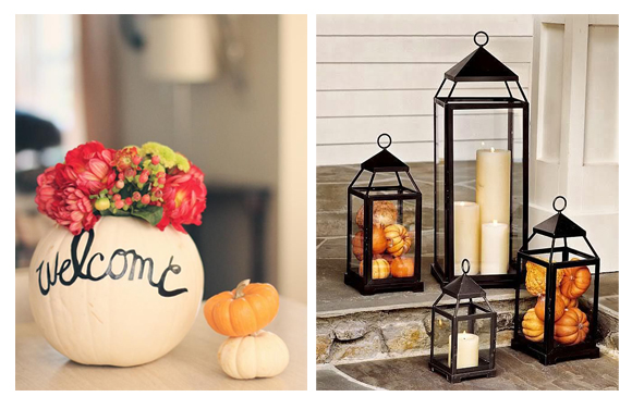ideas-decoracion-halloween