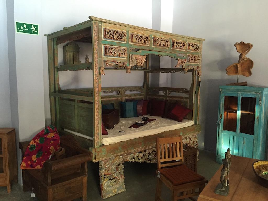 Muebles Virgen Las Rozas - Tiendas Muebles Las Rozas Idea Creativa Della Casa E Dell [mjhdah]http://www.thesofacompany.es/wp-content/uploads/2016/07/tienda-sofas-europolis-las-rozas-1140×736.jpg