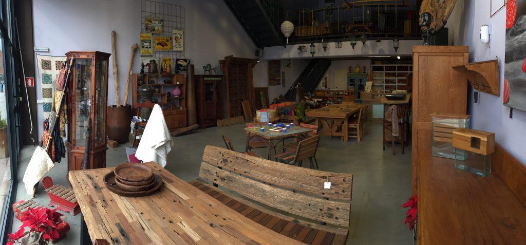 Tiendas Europolis Muebles : Tienda de muebles en las rozas