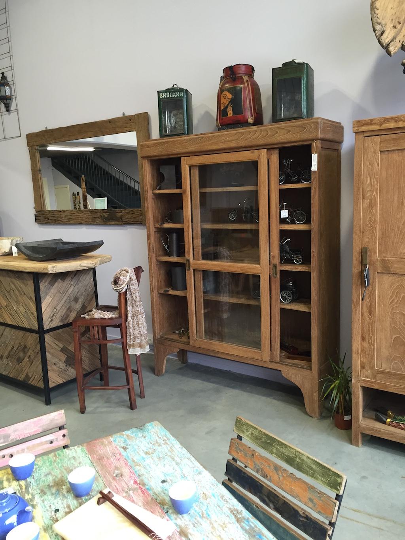 Europolis tiendas muebles cool crea y decora muebles with for Muebles orientales madrid