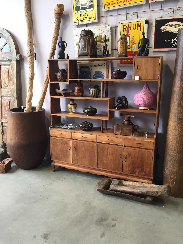 Tienda De Muebles En Las Rozas # Muebles Las Rozas